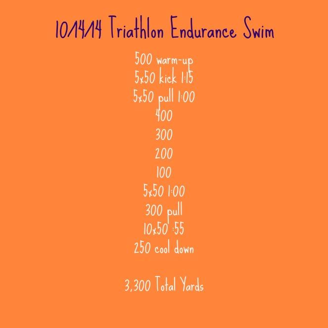 Swim 101415